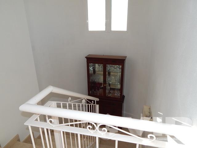 VIP7422A: Villa for Sale in Turre, Almería