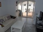 VIP7427: Townhouse for Sale in Mojacar Playa, Almería