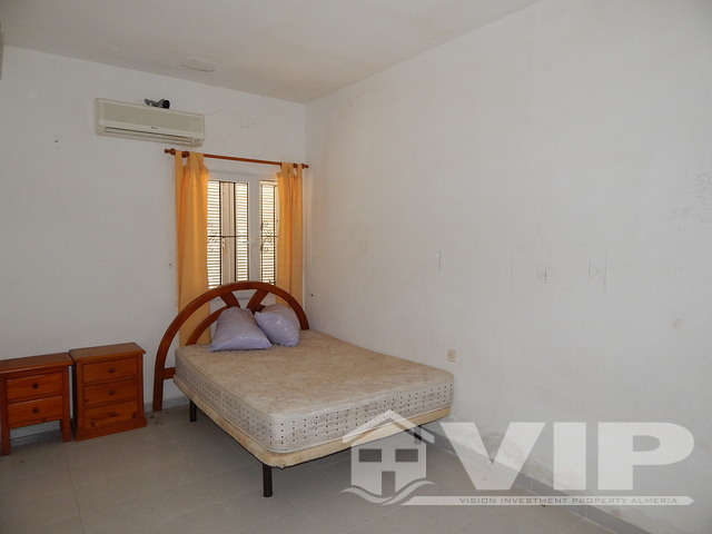 VIP7428: Apartment for Sale in Mojacar Playa, Almería