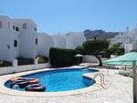 VIP7431: Villa for Sale in Mojacar Playa, Almería