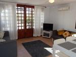 VIP7435: Apartment for Sale in Mojacar Playa, Almería