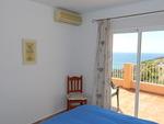 VIP7437: Apartment for Sale in Mojacar Playa, Almería