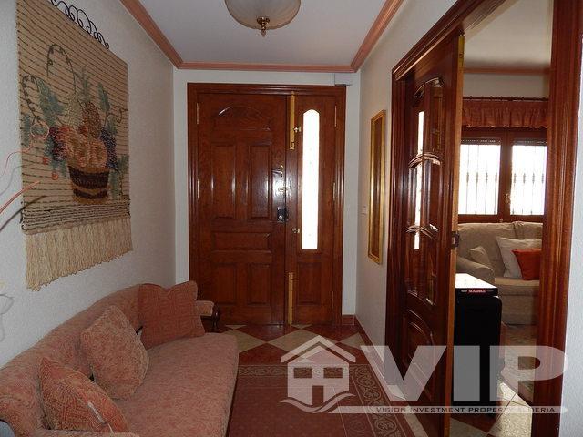 VIP7439: Villa for Sale in Antas, Almería