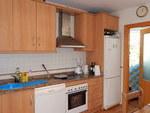 VIP7440: Apartment for Sale in Mojacar Playa, Almería