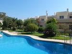 VIP7442: Apartment for Sale in Mojacar Playa, Almería