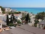 VIP7444: Apartment for Sale in Mojacar Playa, Almería