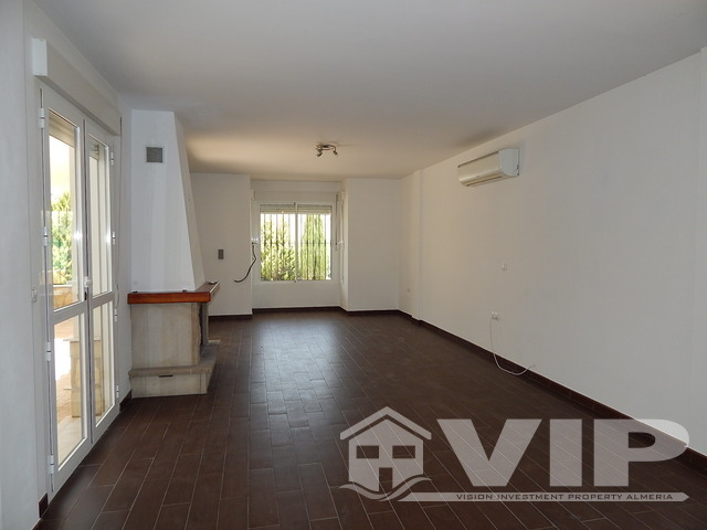 VIP7445: Villa for Sale in Arboleas, Almería