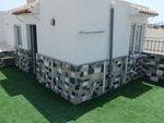 VIP7446: Townhouse for Sale in Los Gallardos, Almería