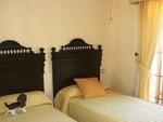 VIP7454: Townhouse for Sale in Villaricos, Almería