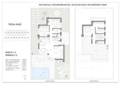 VIP7455: Villa for Sale in San Juan De Los Terreros, Almería