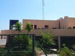 VIP7456: Apartment for Sale in Mojacar Playa, Almería
