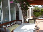 VIP7457: Villa for Sale in Vera Playa, Almería