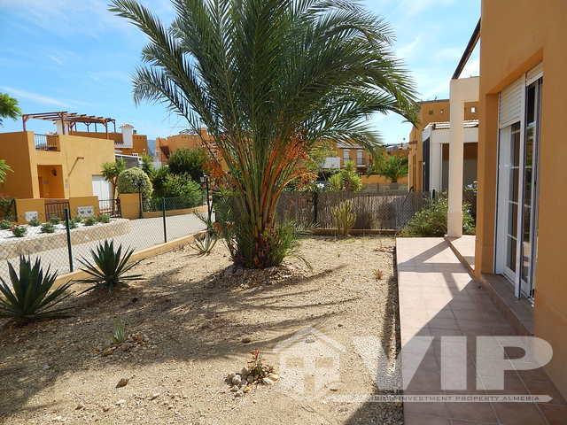 VIP7458: Villa for Sale in Los Gallardos, Almería