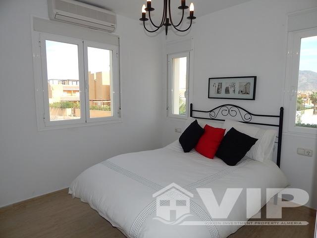 VIP7459: Villa for Sale in Los Gallardos, Almería