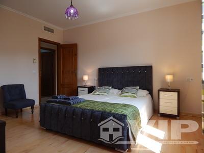 VIP7461: Villa for Sale in Turre, Almería