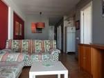 VIP7464: Apartment for Sale in Mojacar Playa, Almería