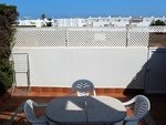 VIP7464: Apartment for Sale in Mojacar Playa, Almería