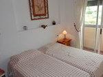 VIP7471: Townhouse for Sale in Valle del Este Golf, Almería