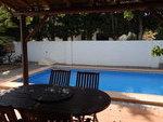 VIP7472: Villa for Sale in Mojacar Playa, Almería