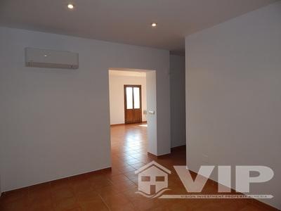 VIP7473: Townhouse for Sale in Valle del Este Golf, Almería