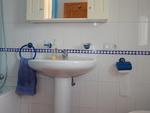 VIP7474: Apartment for Sale in Mojacar Playa, Almería