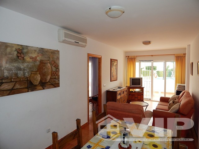 VIP7476: Apartment for Sale in Mojacar Playa, Almería