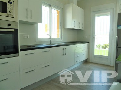 VIP7487: Villa for Sale in Turre, Almería