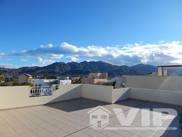 VIP7490: Villa for Sale in Turre, Almería