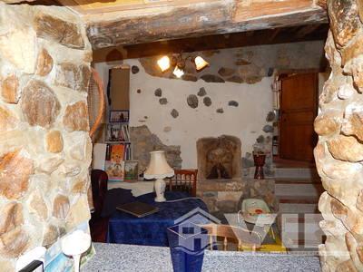 VIP7496: Townhouse for Sale in Turre, Almería