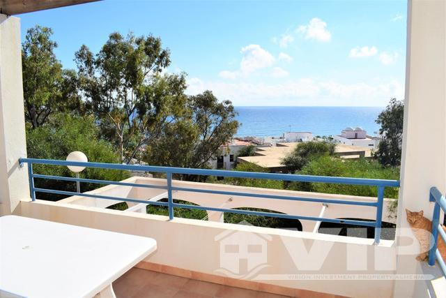 VIP7505: Apartment for Sale in Mojacar Playa, Almería