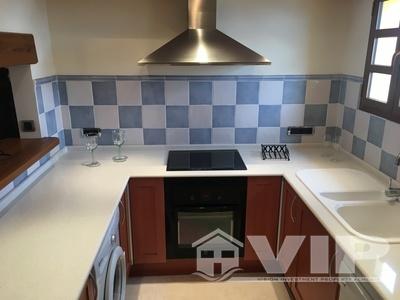 VIP7548: Apartment for Sale in Cuevas Del Almanzora, Almería