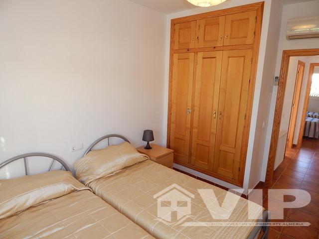VIP7510: Villa for Sale in Los Gallardos, Almería