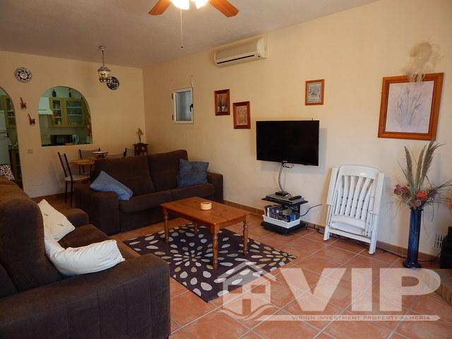 VIP7511: Apartment for Sale in Mojacar Playa, Almería