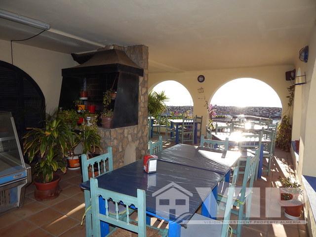 VIP7512: Commercial Property for Sale in Villaricos, Almería
