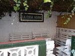 VIP7514: Commercial Property for Sale in Villaricos, Almería
