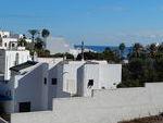 VIP7515: Villa for Sale in Mojacar Playa, Almería