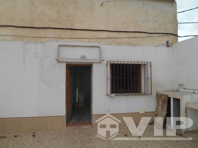 VIP7516: Commercial Property for Sale in Mojacar Playa, Almería
