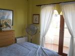 VIP7518: Townhouse for Sale in Mojacar Playa, Almería