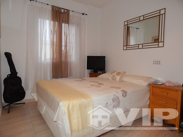 VIP7520: Villa for Sale in Turre, Almería