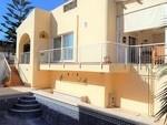VIP7522: Villa for Sale in Turre, Almería