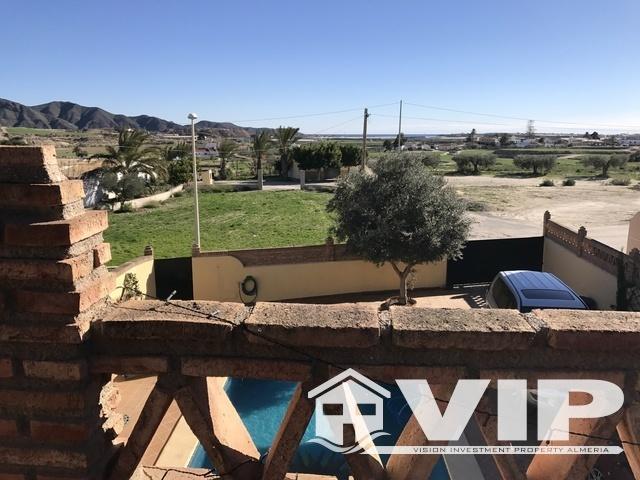 VIP7527: Villa for Sale in Villaricos, Almería
