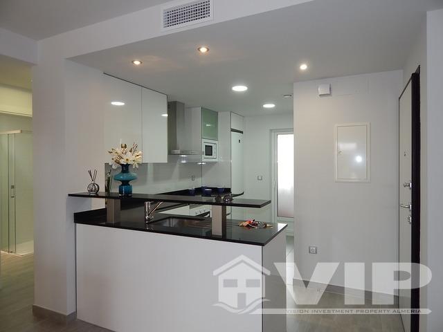 VIP7534: Apartment for Sale in San Juan De Los Terreros, Almería