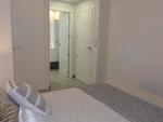 VIP7535: Apartment for Sale in San Juan De Los Terreros, Almería