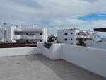 VIP7536: Villa for Sale in San Juan De Los Terreros, Almería