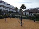 VIP7537: Apartment for Sale in San Juan De Los Terreros, Almería