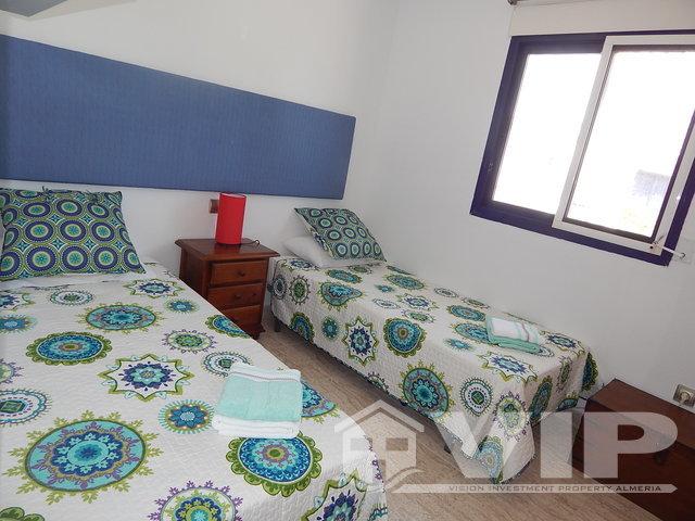 VIP7545: Apartment for Sale in Mojacar Playa, Almería