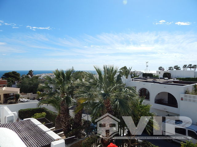 VIP7549: Apartment for Sale in Mojacar Playa, Almería