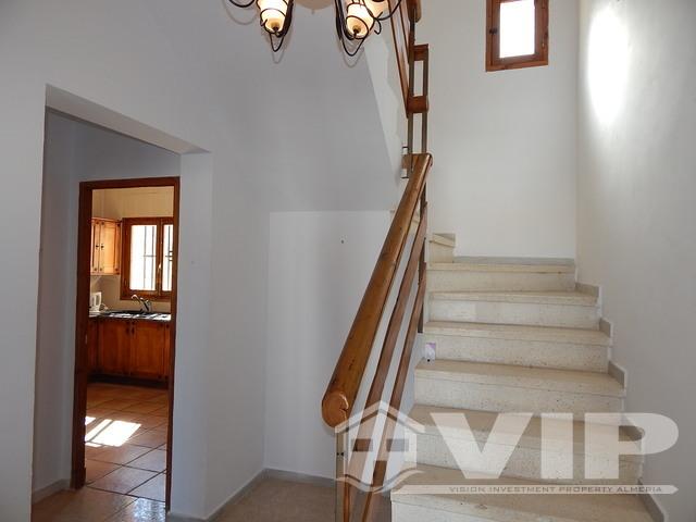 VIP7550: Villa for Sale in Turre, Almería