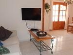 VIP7552: Apartment for Sale in Mojacar Pueblo, Almería