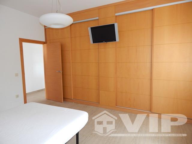 VIP7554: Apartment for Sale in Mojacar Playa, Almería